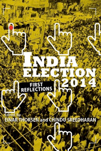 indiaelection