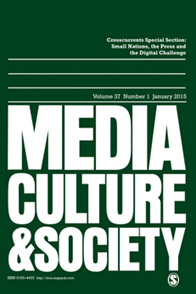 mediacultureandsociety
