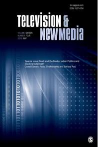 televisionandnewmedia